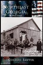 Northeast Georgia: A History