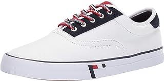 Tommy Hilfiger Men's Pitne Sneaker