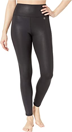 Felix Leggings