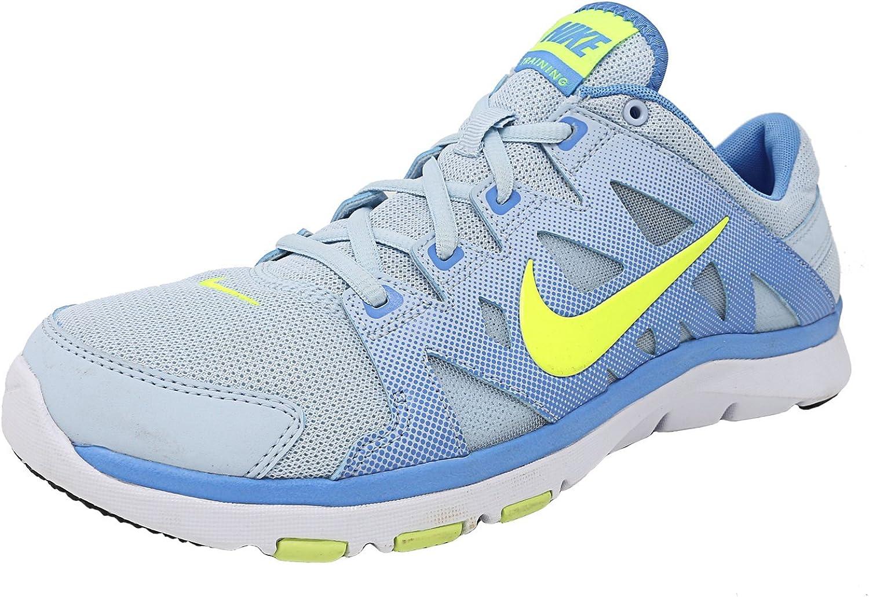 Nike s Flex Supreme TR 2 Laufschuhe