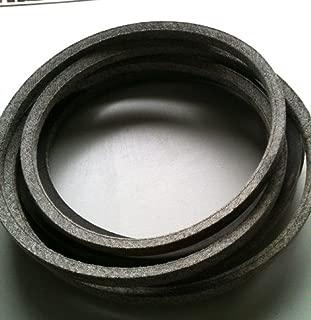 USA Premium Store EXACT FIT FERRIS Deck Belt Part # 5023435 5104065 103656 Fits IS1500 52