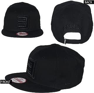 Men's Logo Snapback Hat