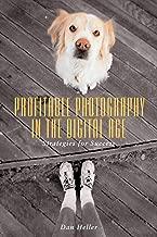Best dan heller photography Reviews