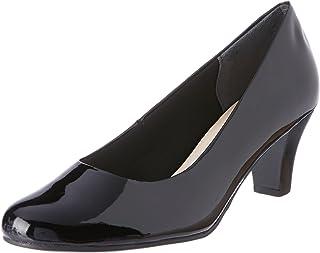 Easy Steps Linda Women Heels Shoes