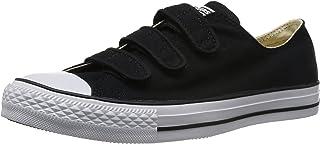 Amazon.es: Converse: Zapatos y complementos