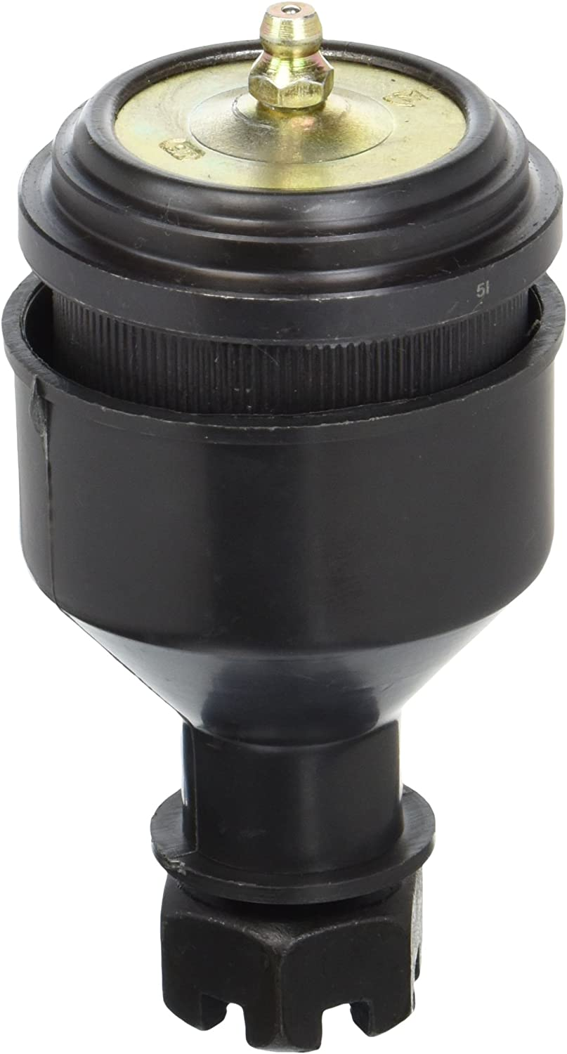Mevotech MS25506 Price reduction Upper Joint Suspension Max 77% OFF Ball