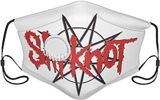Suchergebnis Auf Für Slipknot Auto Motorrad