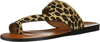 Kenneth Cole New York Women's Palm Sandal