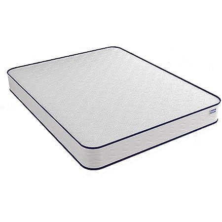 LA WEB DEL COLCHON - Colchón Visco King 1 70 x 180 (Medida Especial) x 20 cms.