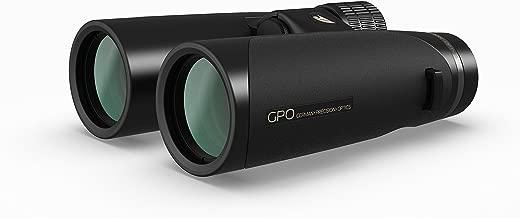 GPO PASSION HD Binocular 10x42HD - B620