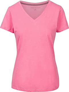 a8ae6f34a Amazon.com: tommy hilfiger women - Tops & Tees / Women: Clothing ...