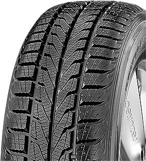 Suchergebnis Auf Für Reifen 75 Reifen Reifen Felgen Auto Motorrad