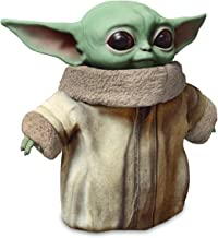 Best large plush toy Reviews