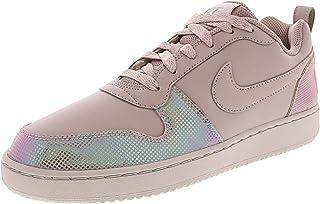 Amazon.it: Nike Scarpe da donna Scarpe: Scarpe e borse
