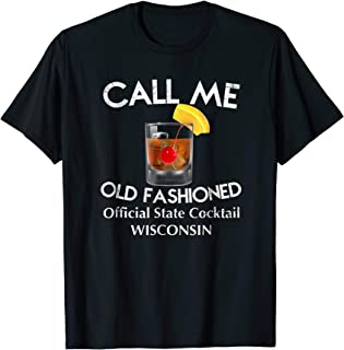 old state apparel