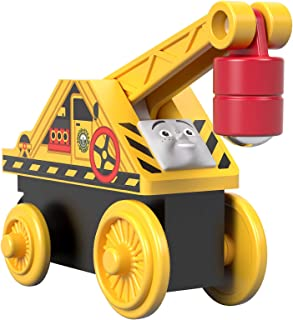 Thomas & Friends Fisher-Price Wood, Kevin