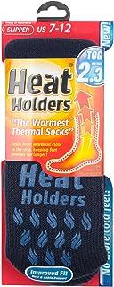 Calcetines térmicos para hombre (39-45 euros)