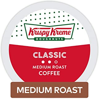 Best keurig single serve directions Reviews