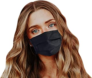 Protective Mouth Cover Face Mask Breathable Reusable Washable Cloth