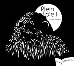 Mejor Au Plein Soleil