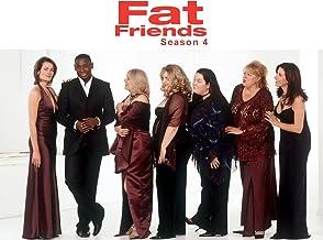 Fat Friends - Season 4