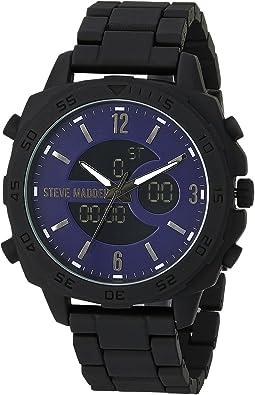 Steve Madden SMW023