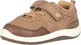 Stride Rite Kids' Sr Paxton Sneaker