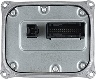 LED Headlight HID Ballast A2059005010 for Mercedes Benz C-Classe W205