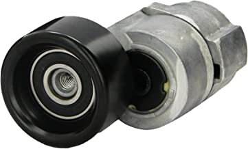 Gates 39071 Belt Tensioner