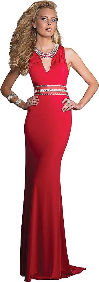 5+ Modern Amazon Pageant Dresses