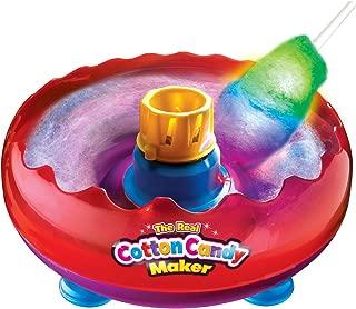 Best crazy z art cotton candy maker Reviews