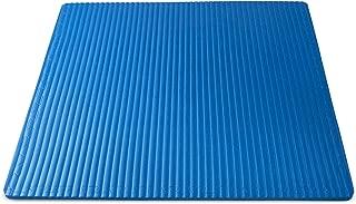 karate floor mats