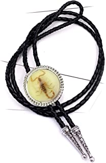 Best bolo ties for sale Reviews