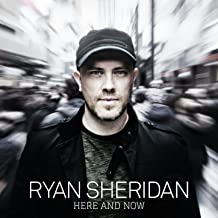 Best ryan sheridan here and now Reviews
