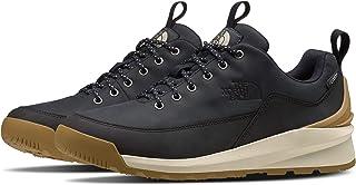 The North Face Men's Back-to-Berkeley Low Waterproof Sneaker