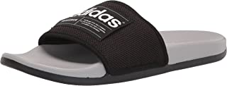 adidas Unisex's Adilette Comfort Eco Slide Sandal
