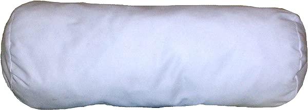 8x20 Bolster Pillow Insert Form