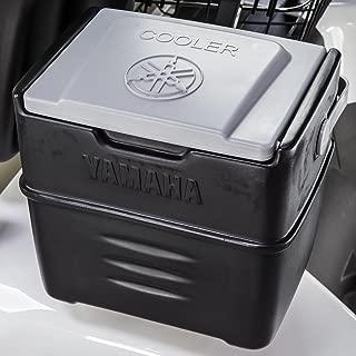 The DRIVE Cooler For Yamaha Golf Cars PTV