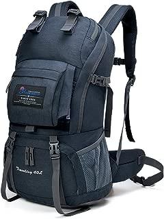 mountain hiking bag