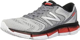 New Balance Men's Rubix V1 Running Shoe, AD Template Size