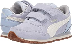 finest fabrics 2019 discount sale select for best Puma soleil v2 suede patent + FREE SHIPPING | Zappos.com