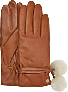 Best ugg sheepskin tech gloves Reviews