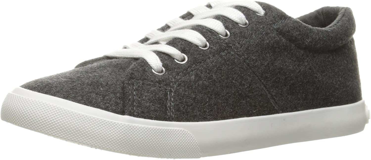 Rocket Dog Womens Campo Joshua Fabric Fashion Sneaker