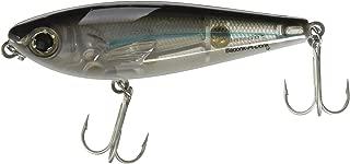 Bomber Salt Water Badonk-A-Donk Low Pitch Lures Natural Pinfish