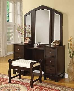 annapolis vanity set