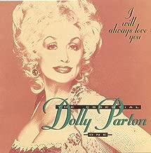 Best dolly parton the love album Reviews