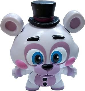 Funko Mystery Mini - Five Nights at Freddy's [Sereis 5] - Pizzeria Simulator - Helpy [1/12]