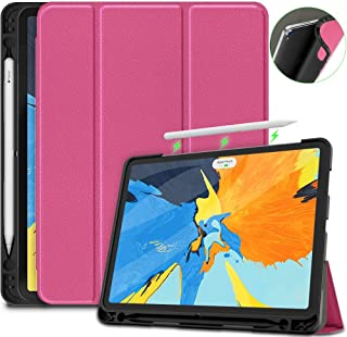 Retear Case for iPad Pro 11
