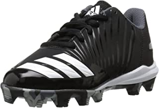adidas Kids' Icon MD Baseball Shoes
