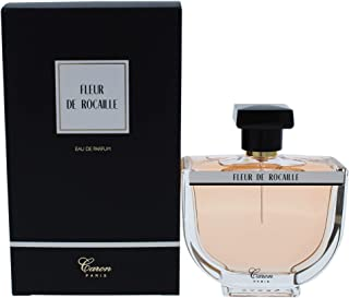 Best eau de toilette perfume Reviews